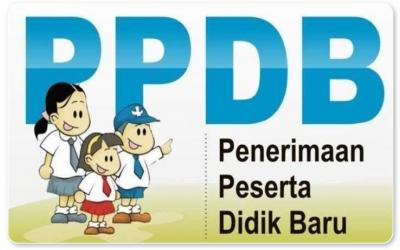 PENGUMUMAN PENERIMAAN PPDB TAHUN 2021